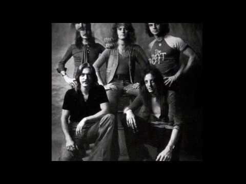 Moxy 1975 Fantasy