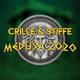 Crille - Medusa 2020