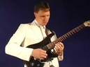 Виртуоз-Гитарист Такого Еще Не Было