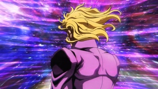 JoJo's Bizarre Adventure | All Openings UPDATED | 1 -  (HD)