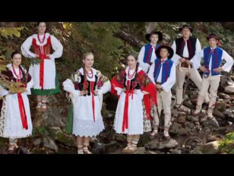 Szalała szalała Góralska Ludowa Piosenka Polish folk song from the Carpathian mountains