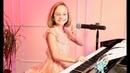ТРИ ЖЕЛАНИЯ - Виктория Старикова - 9 лет THREE WISHES - Victoria Starikova - 9 years