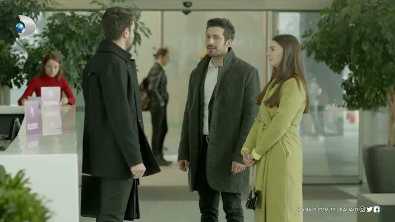 Afili Aşk 34 Bölüm Kamera Arkası mp4