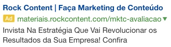 Как создать кампанию в Google Ads, приносящую прибыль, изображение №5