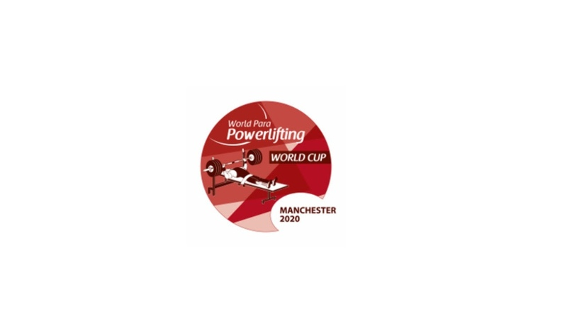 Day 2 | Women's Up to 61kg 67kg | Manchester 2020 WPPO World Cup