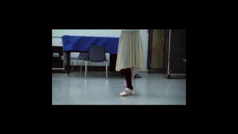 Кастинг в сериал Плоть и кости