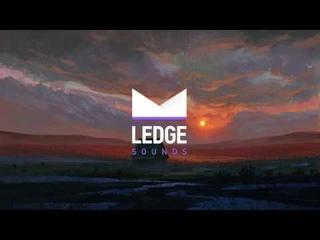 Command Strange & Dynamic - Nirvana