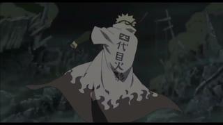 Я не забываю, что я сын двух героев! Naruto shorts