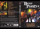 Deep Purple Talk About Love Come Hell or High Water 1993