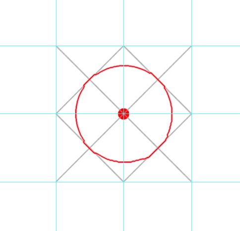 Влияние «ступенчатости» графика мощности на время блокирования, изображение №4