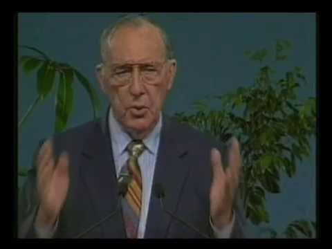 6 Погружение в Святой Дух Основы учения Христа Дерек