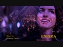 ♥♪ENIGMA Chillout ➠2018 Vol 38➠Mixed by Relaxing Florin♥♪