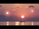 👽 Аномальные явления, Blue Beam, HAARP, UFO.