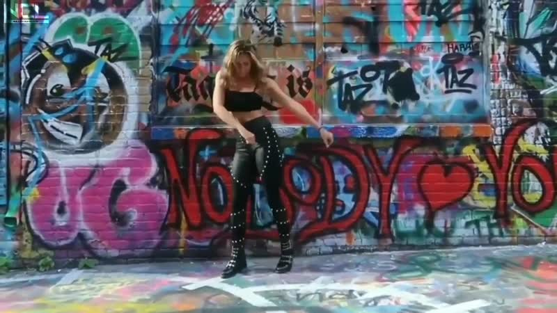 Junona Boys Faded New Song 2020 Shufle Dance 720P 60FPS