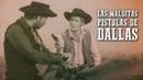 Las malditas pistolas de Dallas Cowboy Film