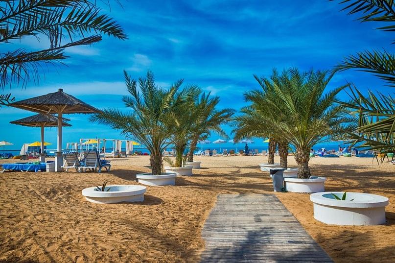 Лучшие пляжные туры декабря, изображение №1