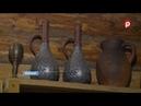 Музей веры и суеверий открылся в Вологде