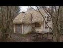 Des hobbits dans le Morvan le village fantastique de la Pierre Ronde s'agrandit