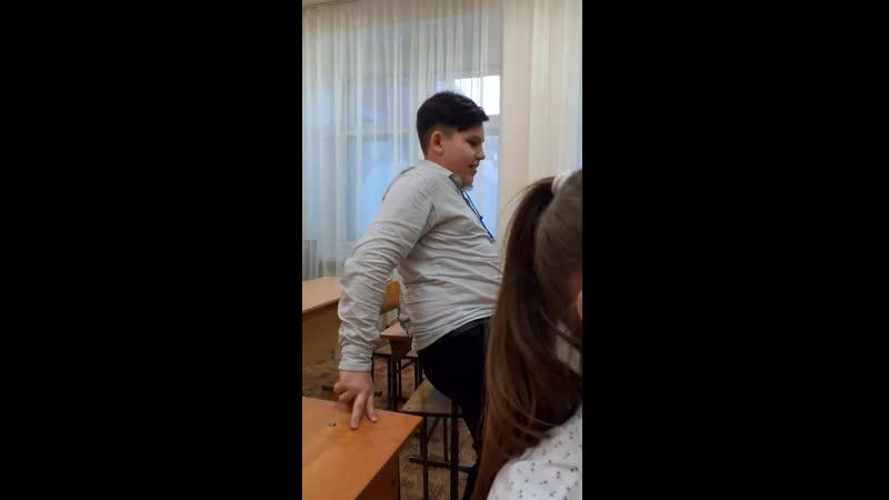 Слив Юрга Вк