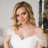 Anna Kolodyazhnaya