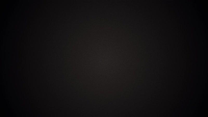 Обзор матча СПАРТАК - КРАСНОДАР/Кутепов СТАБИЛЕН/РОЗЫГРЫШ футболки