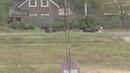 4 Раменский ипподром 15 09 2019 Лошади рожд 2015г и старшего возраста рысистых пород