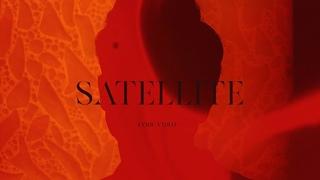 Koste - Satellite (lyric video)