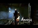 Amnesia The Dark Descent - Parte 1
