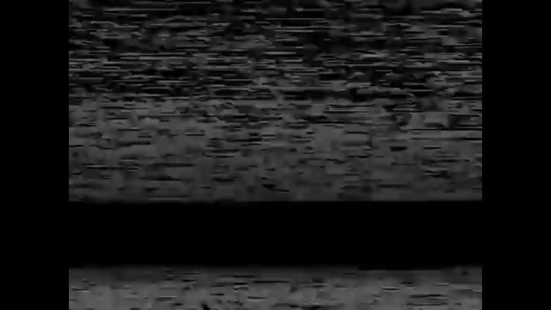 얼루어 스타 세상 잘생긴 몬스타엑스 형원의 초근접 셀프 카메라 얼루어 7월호에 공개될 그의 새로운 모습을 기대해주세요 Coming Soon Allure SYI @official monsta x 몬스타엑스 Monsta