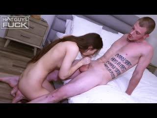 Joey Beckham and Ally King - Porno, All Sex, Hardcore, Blowjob, Gonzo, Porn, Порно