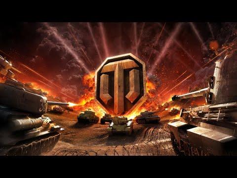 World of Tanks, выбор ветки ТТ для прокачки