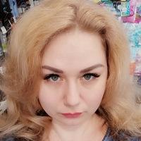 Ольга Черных