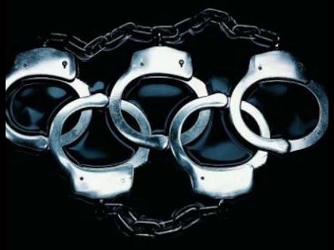 Коррупция. Краснодарский край - Момент Истины