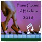 Piano Project - Fake Love