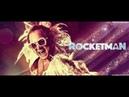 ELTON JOHN ROCKETMAN CLUB MEGAMIX 2019 2020 DJ ADAMS