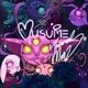 MUSUME feat. Thomas Mraz - Низкий заряд