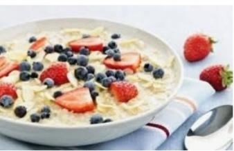 5 лёгких и простых завтраков, изображение №4