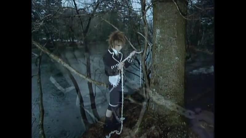 Alice Nine Yuri wa Aoku Saite рус. саб