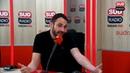 Marc Endeweld : Macron, Le Grand Manipulateur. Les réseaux secrets - Bercoff dans tous ses états