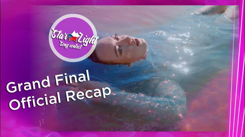 StarLight Song Contest 7 Season Grand Final Official Recap