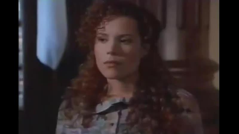 Precious Victims (1993) - Park Overall Robby Benson Frederic Forrest Brion James Eileen Brennan Richard Thomas
