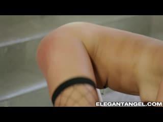 Annie Cruz, Marika Hase - Supersquirt 6 [erzsebet®] 720p