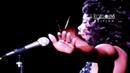 Donna Summer - I Feel Love (DJ Mhark Redrum VIDEO EDITION ROBSON VEEJAY)