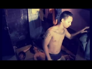 Pinoy_gay_movie-_construction_worker_part_2_hd