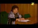01 11 2019 Підсумки тижня ІММ ТРК Веселка Світловодськ Светловодск