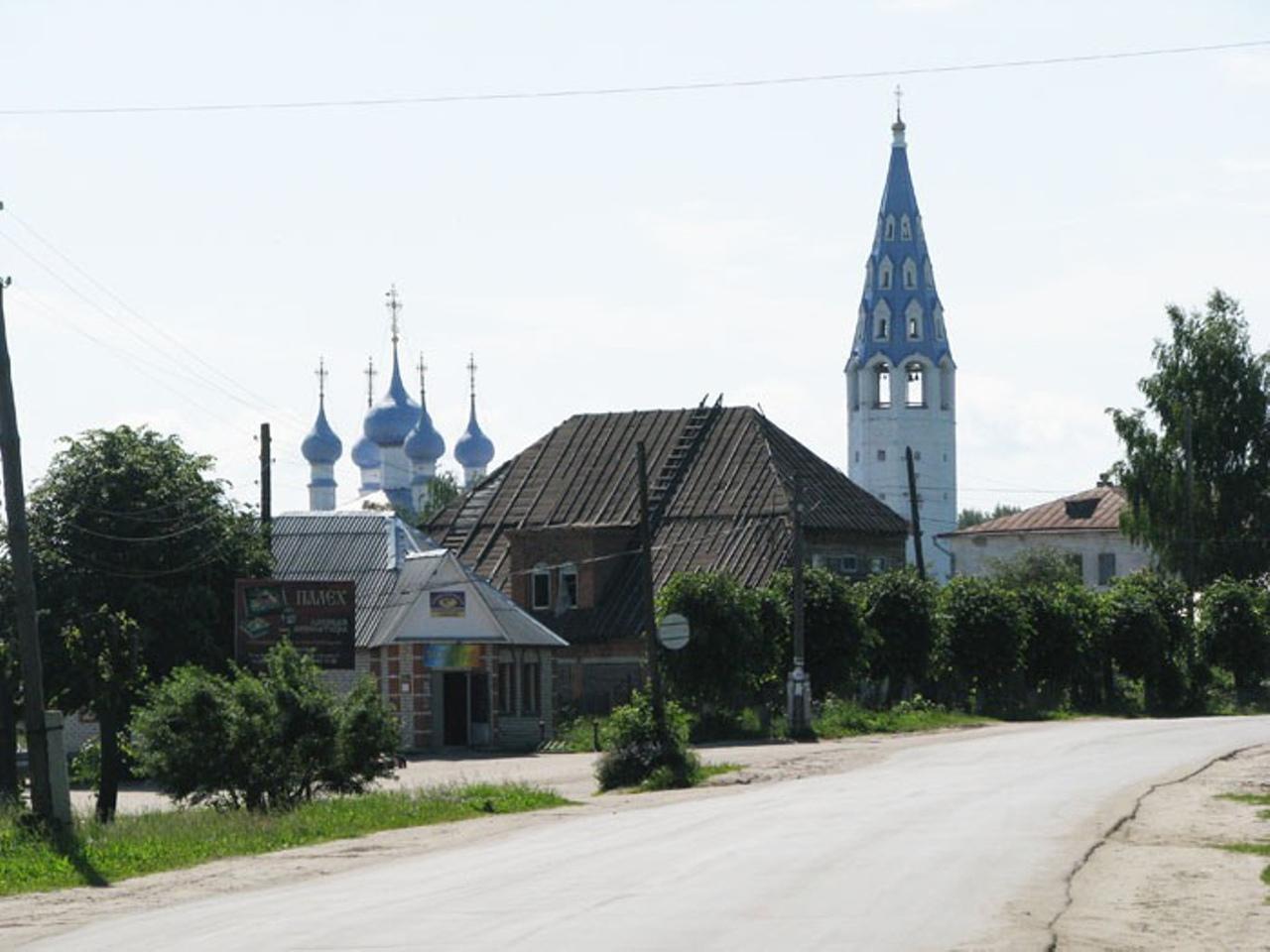 Поселок юбилейный пляж фото краснодарский край рассматривать