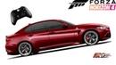 Audi RS6 C5 и Golf 2 GTI в жесткой схватке против Alfa Romeo Giulia Forza Horizon 4