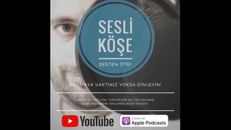 Sesli Köşe 14 Şubat 2019 Perşembe - Rıfat Serdaroğlu SEBZE VE MEYVEDEKİ FİYAT DALGALANMALARI.mp4