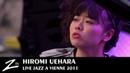 Hiromi Uehara Voice Jazz à Vienne 2011 LIVE HD