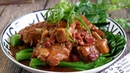 The Ultimate Chinese Braised Pork Rib Recipe 红烧排骨 Multi cooker Pressure Cooker Recipe